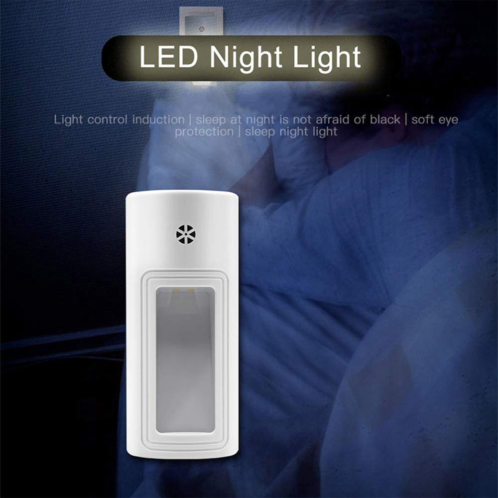 Plug-in-Dusk-to-Dawn-Lamp-Warm-White-859116-.jpg