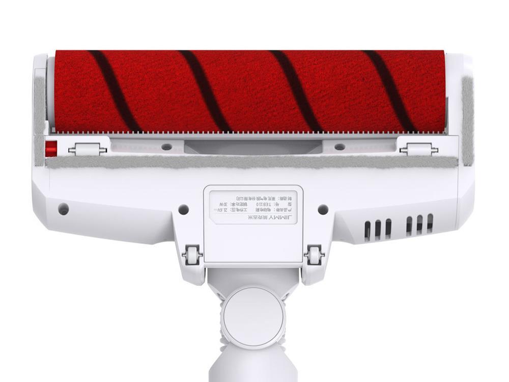 Scopa elettrica senza filo Xiaomi Jimmy JV51 Italia