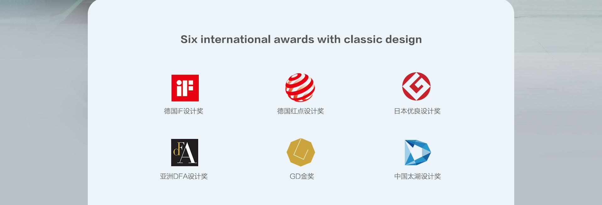 Xiaomi-Roidmi-NEX-Aspirapolvere-Senza-Fili (11).jpg