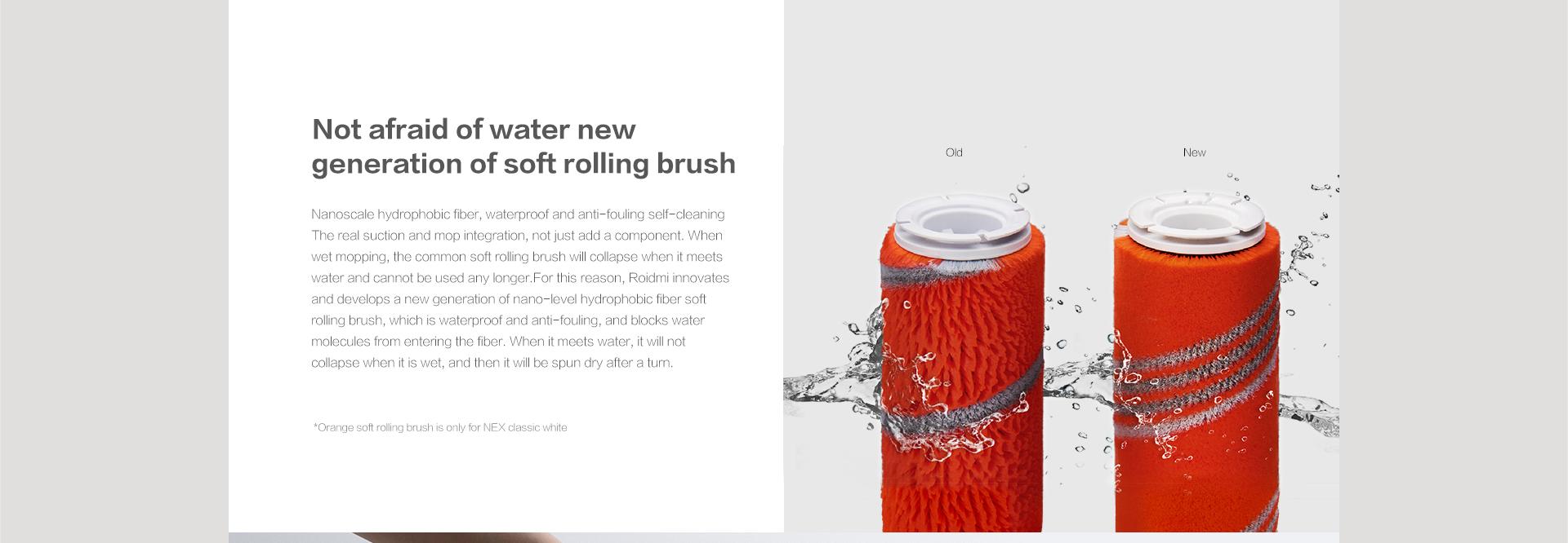 Xiaomi-Roidmi-NEX-Aspirapolvere-Senza-Fili (8).jpg