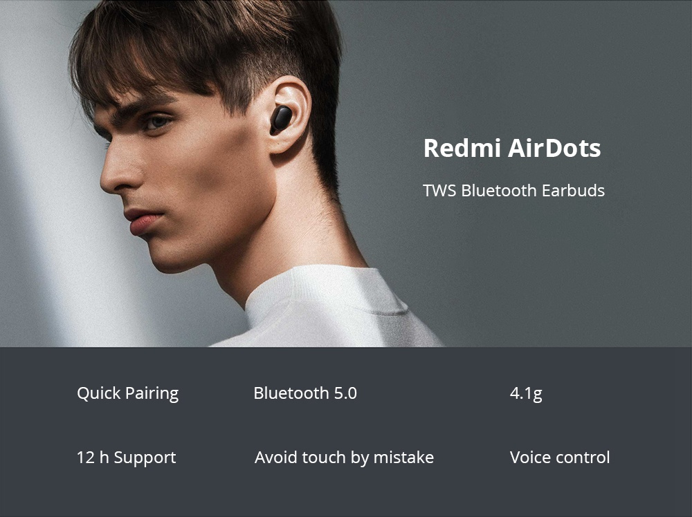 Xiaomi-Redmi-AirDots-TWS-Earbuds-Black-20190321172028805.jpg