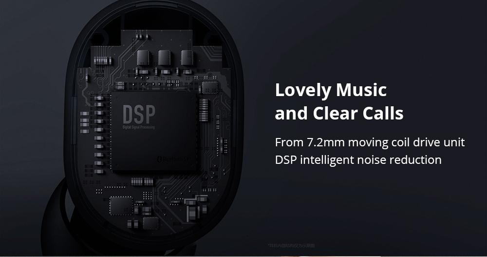 Xiaomi-Redmi-AirDots-TWS-Earbuds-Black-20190321172031752.jpg