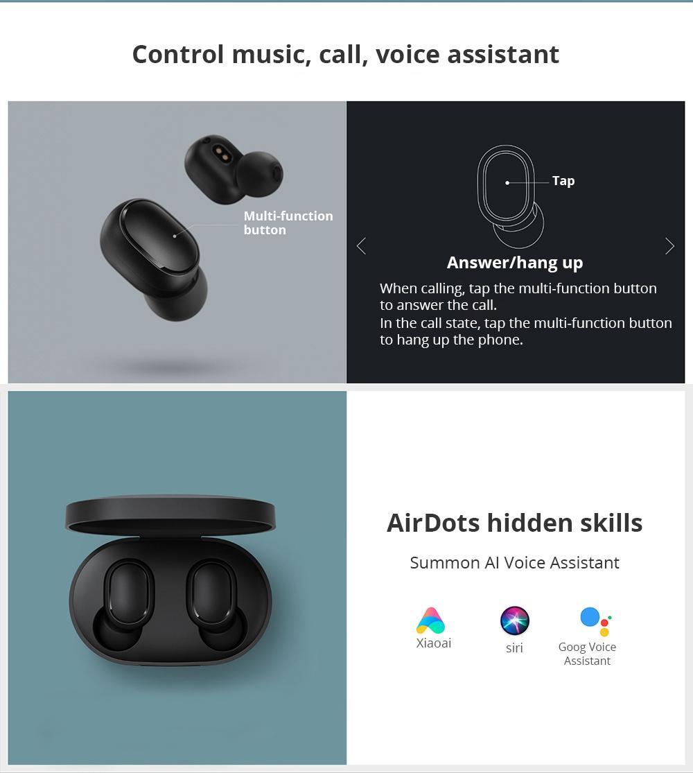 Xiaomi-Redmi-AirDots-TWS-Earbuds-Black-20190321172032432.jpg