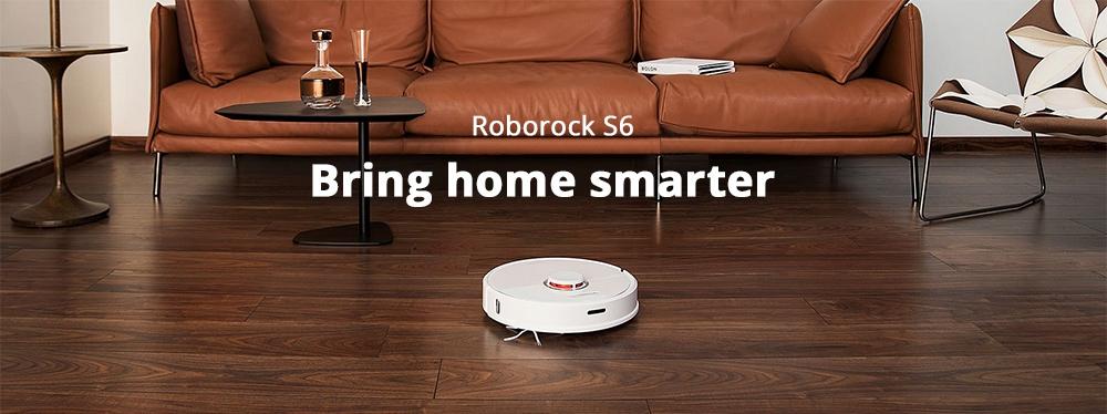 Roborock-S6-Robot-Vacuum-Cleaner-White-20190510144901715.jpg