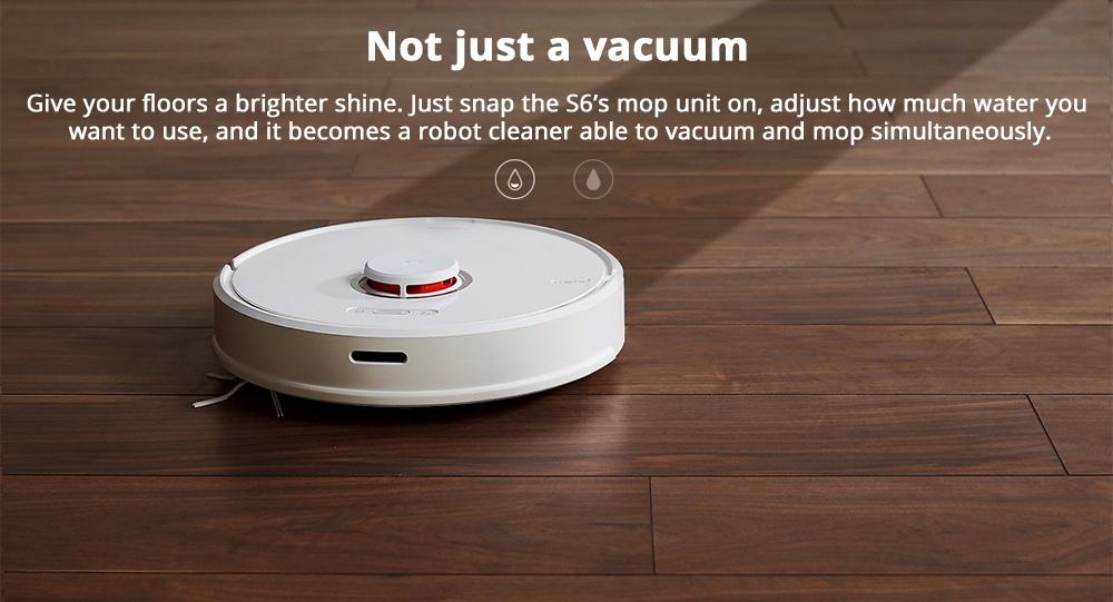 Roborock-S6-Robot-Vacuum-Cleaner-White-20190510144911538.jpg