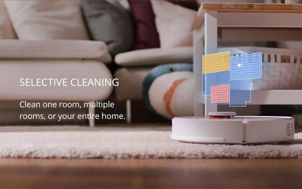 Roborock-S6-Robot-Vacuum-Cleaner-White-20190510144918737.jpg