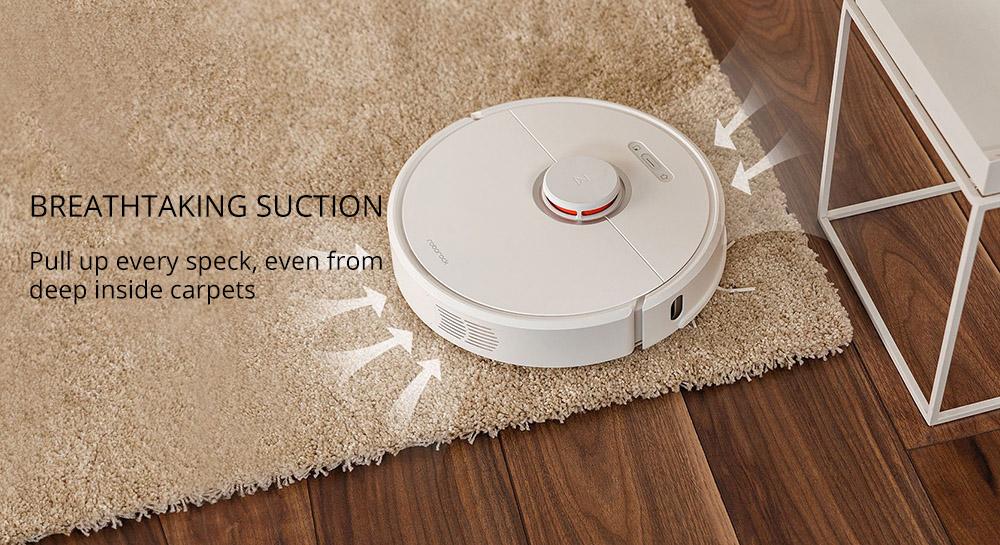 Roborock-S6-Robot-Vacuum-Cleaner-White-20190510145644339.jpg