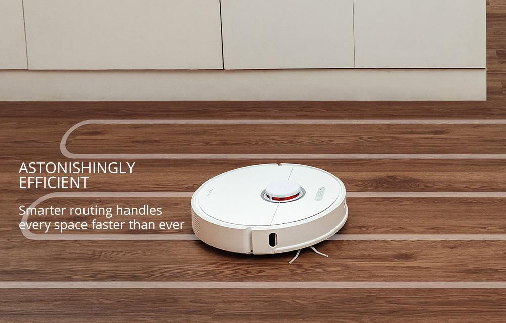 Roborock-S6-Robot-Vacuum-Cleaner-White-20190510145749128.jpg