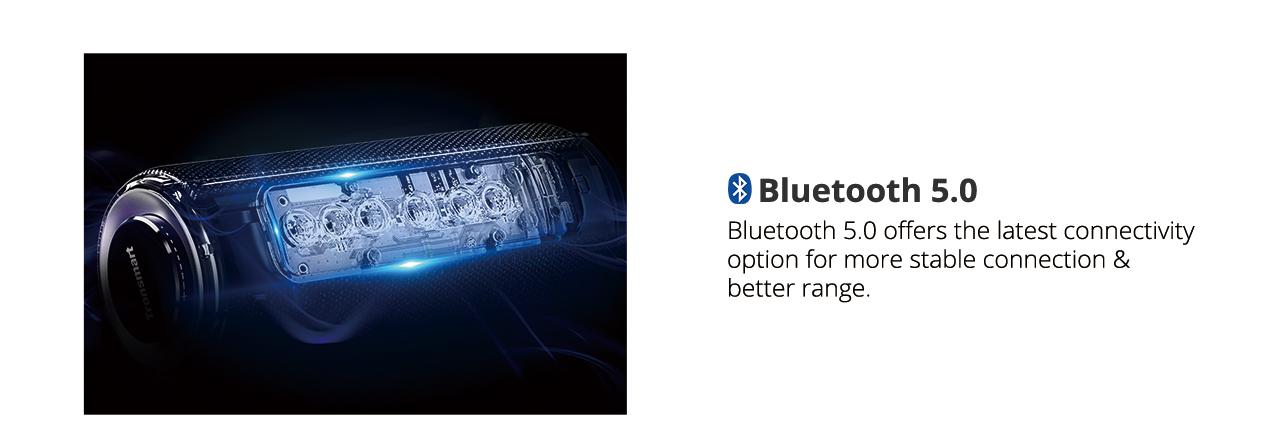 Tronsmart-Element-T6-Plus-Altoparlante-Bluetooth (6).jpg