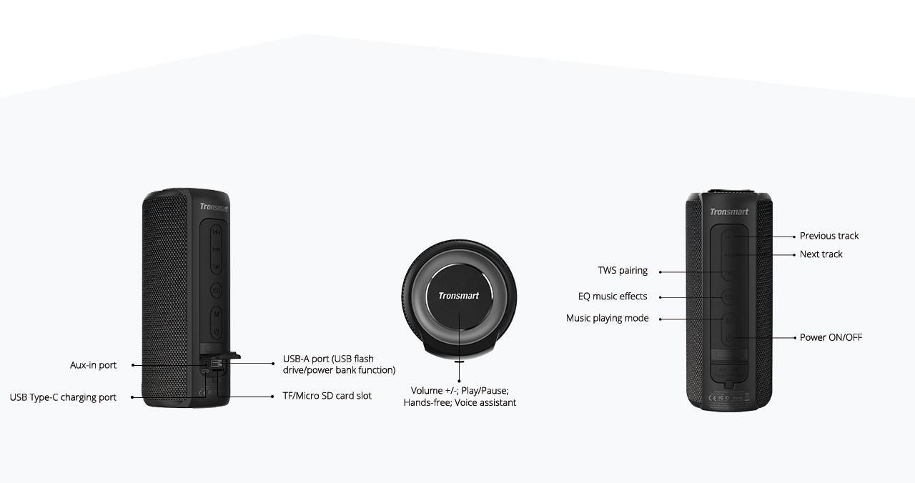 Tronsmart-Element-T6-Plus-Altoparlante-Bluetooth (9).jpg